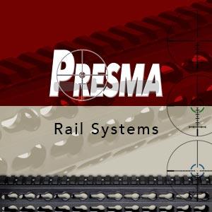 PresmaRailSystems_Home_Category