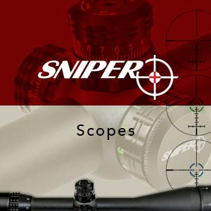 SniperScopes_Home_Category