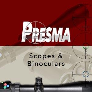 PresmaScopeBinoc_Home_Category