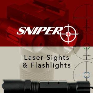 SniperLaserSightFlashlight_Home_Category